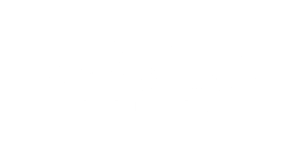 Love And Light Entertainment Logo white.png