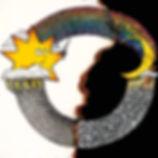 Sunshowers Album.jpg