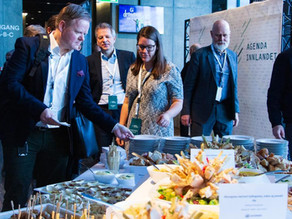 Agenda Innlandet-konferansen utsettes til 2022