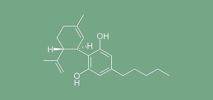 moleculart structure.jpg