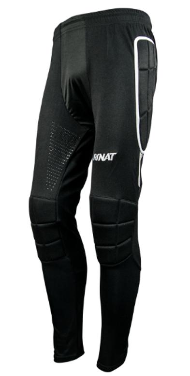 de calidad superior Reino Unido zapatillas Pants de Portero Rinat | Rogelio Bicicletas