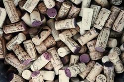 2015-01-Life-of-Pix-free-stock-photos-wine-stopper-cork-leeroy