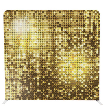 firebooth-tension-fabric-photo-booth-backdrop-gold-1_4000x_edited.jpg