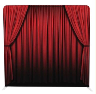 firebooth-tension-fabric-photo-booth-backdrop-brick-curtain-1_4000x_edited.jpg