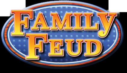 FamilyFeud2007Logo.png