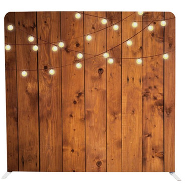 firebooth-tension-fabric-photo-booth-backdrop-tea-lights-hedge-2_4000x_edited.jpg