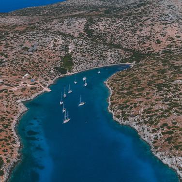 Greece - Levitha 3.jpg