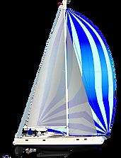 Kraken 58ft Sailing Yacht