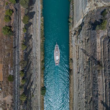 Greece - Corinth.jpg