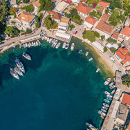 Greece - Kioni 5.jpg