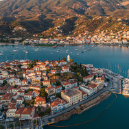 Greece - Poros 4.jpg
