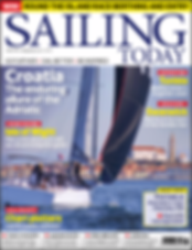 SAILING TODAY FEATURE.png