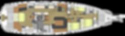 Kraken66 Layout WD (1).png