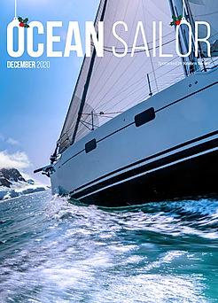 DECEMBER OCEAN SAILOR FRONT COVER.jpeg