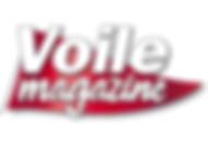 Voile Magazine Logo