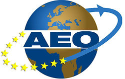 AEO-Logo_2.jpg