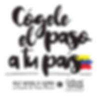 CogeleElPaso-03.jpg