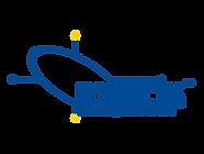 matrix-logo-400px-1.png
