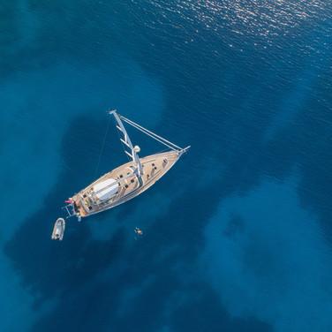 Greece - Levitha 4.jpg