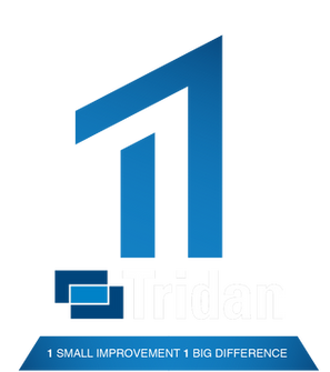 Tridan 1 campaign