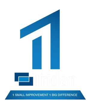 Tridan Engineering 1 campaign