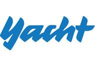 Yacht Magazine Logo