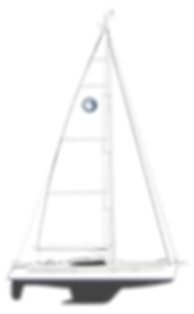 Kraken 50 Luxury Sailing Yacht Plan