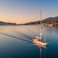 Greece - Poros 10.jpg