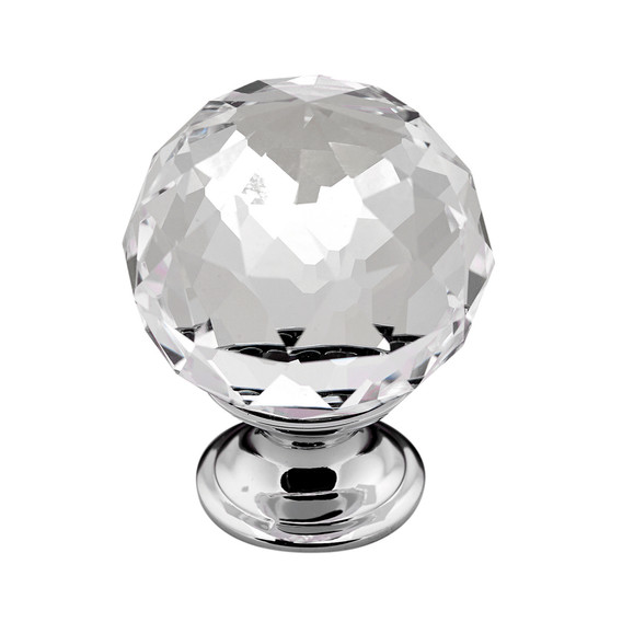 Handle_Code-082_Clear-Crystal-Knob_WEB.j