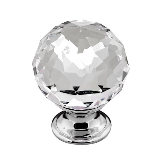 Handle_Code-082_Clear-Crystal-Knob_WEB.j