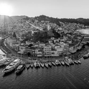 Greece - Poros 7.jpg