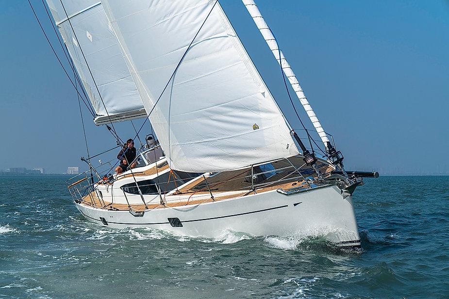 K50_Sailing_002-1.jpg