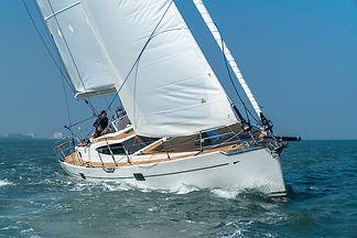 K50_Sailing_002.jpg