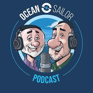 OS Podcast Logo (Alt)-01.jpg