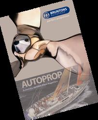 Bruntons Propellersw Autoprop Brochure