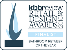 KBB Finalist Award-02.png