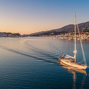 Greece - Poros 9.jpg