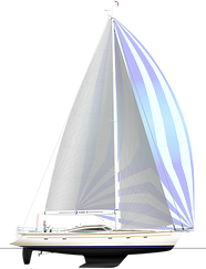 Kraken 66ft Sailing Yacht