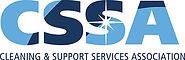 cssa-logo-small.jpg