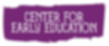 CenterForEarly-French-05.png