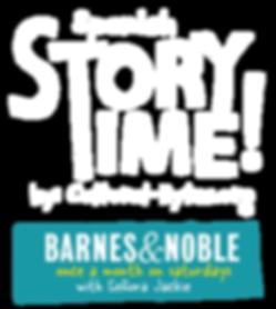 barnes&noble-logo-new-02.png