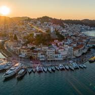 Greece - Poros 8.jpg
