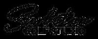 surbiton logo.png