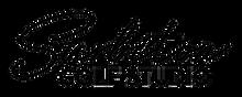 Surbiton Golf Studio Logo