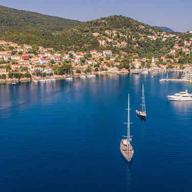 Greece - Kioni 2 .jpg