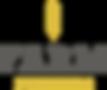 Farm Fitness Logo