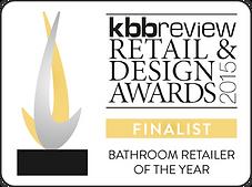 KBB Finalist Award-01.png
