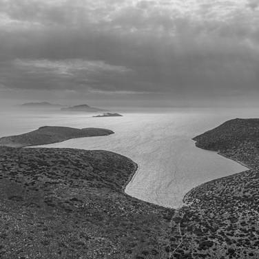 Greece - Levitha 1.jpg