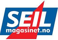 Seil Magazine Logo