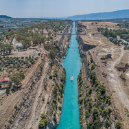 Greece - Corinth 6.jpg